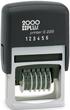 PTR226SP - Printer S 226/P