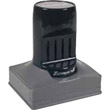 Order your X-Stamper Dater Stamps Today. Customized with text above and below date. Thousands of imprints. Year band good for 10 years.