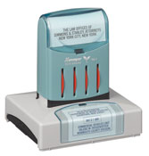 Xstamper Date Stamps
